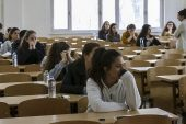 AÖL sınav sonuçları açıklandı mı? 2019 Açık Öğretim Lisesi 2. dönem sınav sonuçları sorgulama nasıl yapılır?.