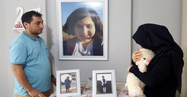 HSK, Rabia Naz Vatan'ın ölümü ile ilgili inceleme başlattı.