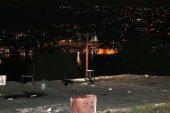İstanbul'da korku dolu anlar! Her yerde aranıyor.