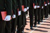 MSÜ sınav sonuçları sorgulama! 2019 ÖSYM Milli Savunma Üniversitesi askeri öğrenci aday belirleme sonuçları.