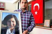 Rabia Naz'ın ölümüyle ilgi flaş gelişme! Olay yeri incelemesi yapan polislere soruşturma başlatıldı.