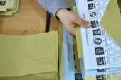 YSK İstanbul yerel seçim sonuçları son dakika en son durum – İstanbul'da hangi ilçelerde oylar yeniden sayılacak?