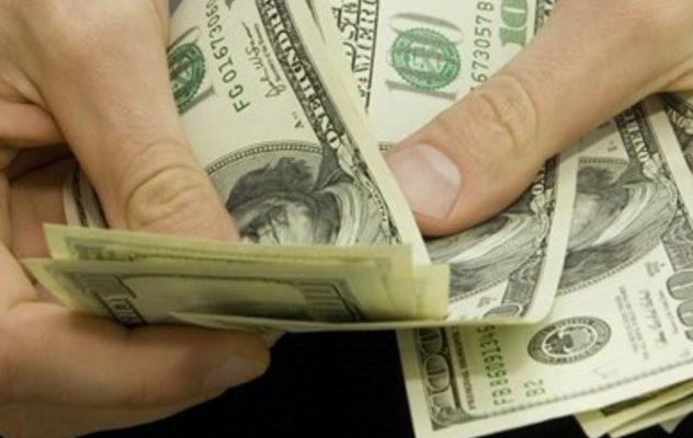 18 Nisan Dolar son dakika! Güncel Dolar/TL döviz kurları ne oldu? Dolar Euro Sterlin kuru kaç para oldu?.