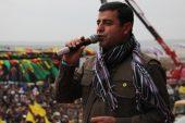 Demirtaş'tan pişkin Öcalan savunması: Pişman değilim, geri adım atmayacağım.