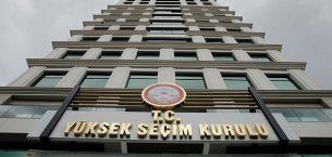 Sandıktaki usulsüzlük skandalları sonrası gözler YSK'dan gelecek kararda! İstanbul için kritik 48 saat…
