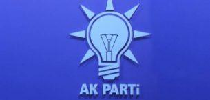 AK Parti'den İstanbul açıklaması: YSK'nın vereceği karar diğer ilçeleri kapsamaz.