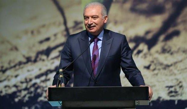 İmamoğlu'nun usule aykırı ziyaretine İBB Başkanı Uysal'dan cevap!