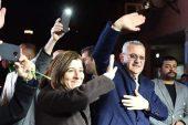 Keşan'da CHP itirazı etti, sandıktan yine AK Parti çıktı.
