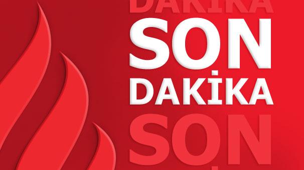 Son dakika… Cumhurbaşkanı Erdoğan'dan Ermeni Patriğine mektup: Buna fırsat vermeyin.