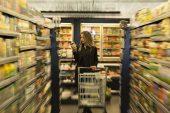 TZOB'dan ramazan öncesi gıda fiyatı araştırması.