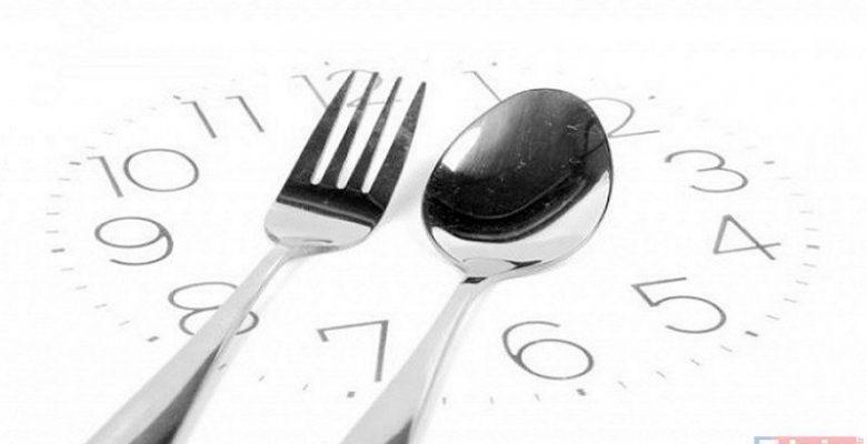 Ramazan ayında tok tutan besinler nelerdir? Oruç tutarken halsiz düşmemek için ne yemeli?