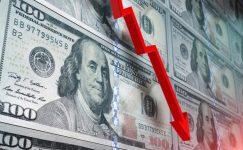 Dolar ve euro düşüşe geçti! Borsa İstanbul yükseliyor… İşte piyasalardaki son durum.