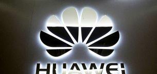 ABD'nin Huawei yaptırımı bu telefonları vurmuyor! İşte yaptırım kapsamına girmeyen telefonlar