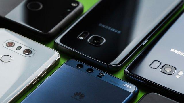 2000 lira altı alınabilecek akıllı cep telefonları hangileri? 2019 Mayıs ayı ÖTV sonrası en uygun ve en ucuz cep telefonları!.