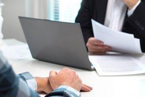 2019 İŞKUR açık pozisyonlar kamuya personel işçi memur alımı başvuru şartları nedir? İŞKUR yeni güncel iş ilanları açıklaması.