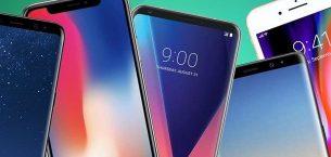 2000 TL altı alınabilecek akıllı telefonlar hangileri? 2019 Mayıs ayı ÖTV sonrası en ucuz cep telefonları!.