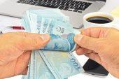 9 Mayıs 60 -120 ay taksit faiz oranları vade faiz ücreti kaç para? Banka güncel yeni konut ve taşıt kredisi faiz oranı ne oldu?.