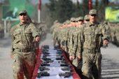 Askerlik düştü mü, 6 ay mı oldu? Yeni askerlik sistemi son dakika çıktı mı? 2019 Bedelli askerlik ücreti kaç para?.