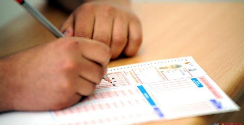Kamu Personeli Seçme Sınavı başvuru nasıl yapılır? 2019 ÖSYM KPSS ücreti hangi bankaya yatırılacak?