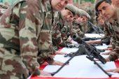 Öğretmen, polis, doktorlar nasıl askerlik yapacak, askerlik düzeni değişti mi? Yeni askerlik sistemi nasıl olacak?.
