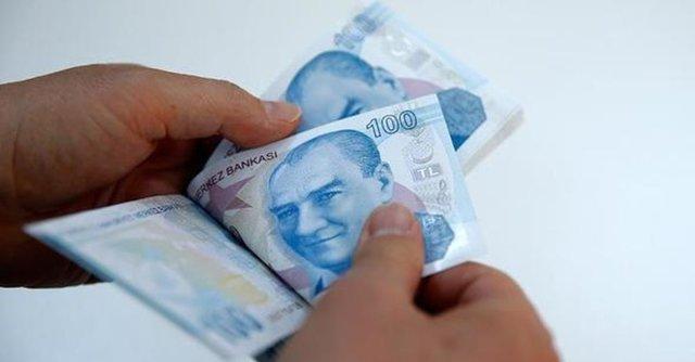 SGK SSK ve Bağkur'lu için yüksek emekli maaşı nasıl belirlenir? Yüksek emekli maaşı alma şartları nedir?.