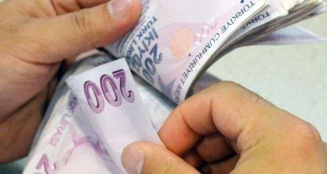 Taşeron işçi son dakika haberleri: Kadroya geçen taşeron işçi asgari ücret maaş zammı alacak mı?.