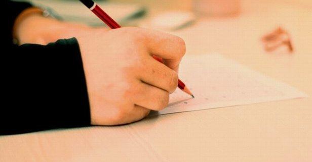 LGS liselere giriş sınav belgeleri ve sınav giriş belgesi çıkarma! 2019 LGS liselere giriş sınavına hangi okulda gireceğim?.
