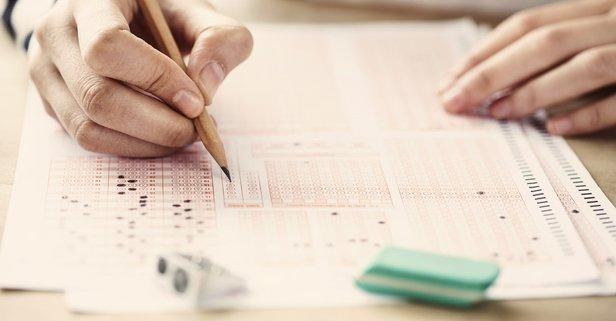 ALES sonuçları sorgulama ekranı! ALES geçerlilik süresi ne kadar? ALES puanı ne işe yarar?.