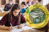 AUZEF sınav sonuçları sorgulama: 2019 İÜ AUZEF vize sınavı sonuçları AKSİS üzerinden açıklandı.