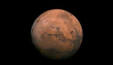 Nasa Mars'a isim yazdırma gönderme 2020! Türkiye posta kodu nedir? NASA Mars bileti alma sayfası.