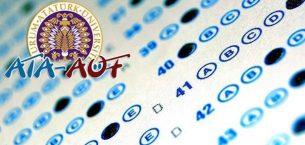 OBS öğrenci girişi: ATA AÖF final sınavı sonuçları sorgulama! Sınav sonucuna itiraz nasıl yapılır?.