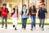 Okullar ne zaman tatil olacak? 2019 yaz tatili ne zaman, kaç gün? Karneler ne zaman verilecek?