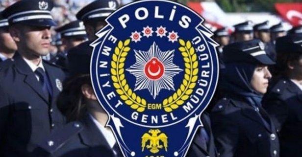 Polislere Temmuz ayında kaç para zam yapılacak? Emniyet Personeli (Polis, Amir, Müdür) maaşı ne kadar?.
