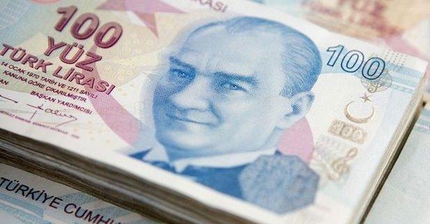 Ticaret Bakanı Ruhsar Pekcan açıkladı: 81 ile kurulacak.