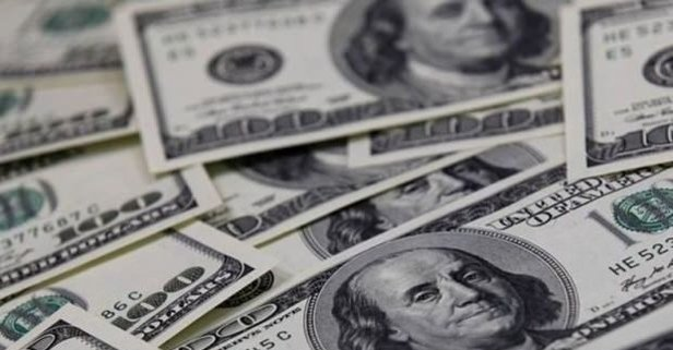 Türkiye'nin dolar hamlesinden rahatsız olan spekülatörler hemen harekete geçti!.