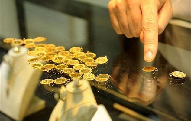 Altın fiyatları son dakika! 29 Mayıs 22 ayar bilezik gramı, çeyrek, tam altın fiyatı ne kadar oldu?.