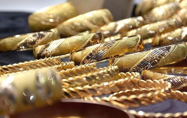 Altın fiyatlarında son dakika gelişmesi! 17 Mayıs 22 ayar bilezik gramı, gram, çeyrek tam altın fiyatı kaç TL?.