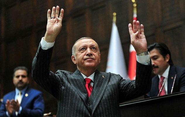 Başkan Erdoğan YSK'nın İstanbul kararının ardından harekete geçti! Danışmanları uyardı.