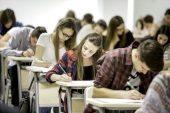 Bursluluk sınavı giriş belgesi nereden alınır? 2019 PYBS İOKBS sınav yerleri sorgulama sayfası (e Okul).
