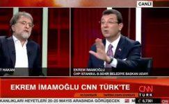 CHP'li İmamoğlu'nun 'uydurma' dediği Thema News Yunanistan'da en çok ziyaret edilen 17. internet sitesi.