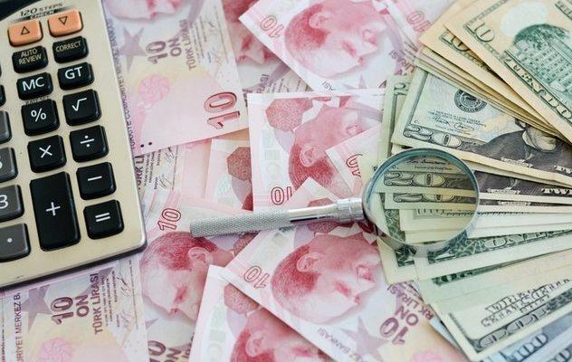 Dolarda son dakika gelişmesi! 17 Mayıs euro ve dolar/TL ne kadar oldu? Güncel döviz kurları.