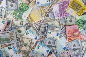 Dolar son dakika: 15 Mayıs Çarşamba euro ve dolar/TL ne kadar oldu? Güncel döviz kurları.
