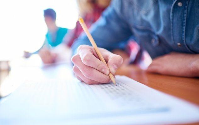 e Okul giriş: LGS sınav giriş belgesi nereden alınır? 2019 LGS sınavı ne zaman?.