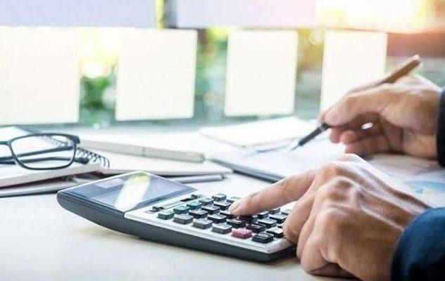 Emekli maaşı bayram ikramiyesi ne zaman yatacak, kimler alacak? 2019 SGK SSK Bağkur emeklisi ikramiye zammı var mı?.