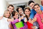 MEB son dakika açıklaması ortaöğretimde liselerde yeni sistem nasıl olacak? Ders sayısı azalacak mı?.