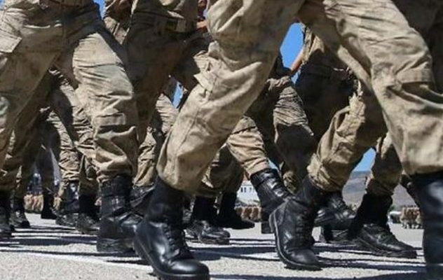 Yeni askerlik sisteminde 6 ayını dolduranlar erken terhis olabilecek mi? Yoklama kaçaklarıyla bakaya kalanlar yararlanabilecek mi?.