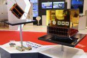 Türk mühendisler yaptı! İlk milli mikro uydu 2020'de uzayda olacak.