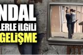 Çankırı'daki ilkokuldan skandal görüntülere Karar.