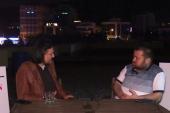 Ataşehir Tv İmtiyaz Sahibi Nejmettin Yıldırım İle Ataşehir'de Siyaseti, Sağlık ve Eğitim Ne Durumda..