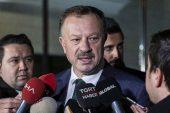 AK Parti'den İstanbul açıklaması.